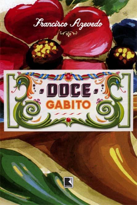Doce Gabito