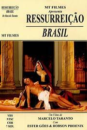 Ressureição Brasil