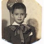 Aos 6 anos