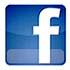 Página de Arroz de Palma no Facebook