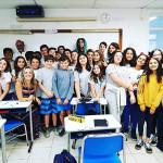 Escola Parque da Barra